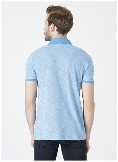 U.S. Polo Assn. U.S. Polo Assn. T-Shirt Mavi